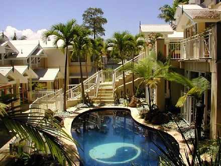 11 41 43 Murphy Street, Port Douglas 4877, QLD Apartment Photo