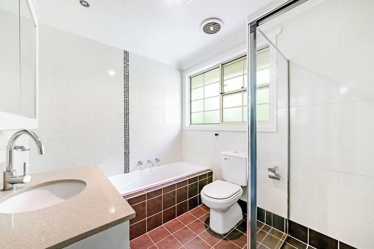 10/75-77 New Line Rd Entry Via Edward Bennett Drive, Cherrybrook 2126, NSW House Photo