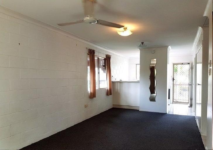 17/133-137 Ireland Street, Oonoonba 4811, QLD Unit Photo