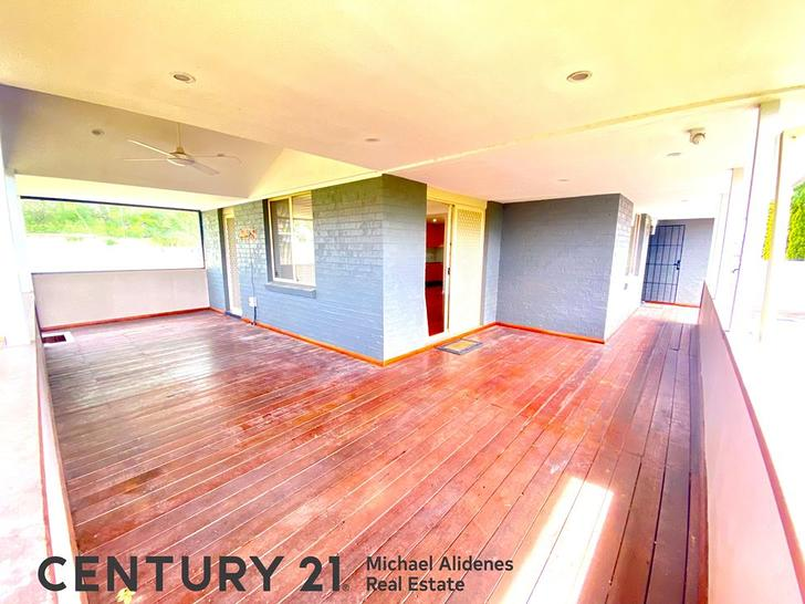 96A Caroline Street, Kingsgrove 2208, NSW House Photo
