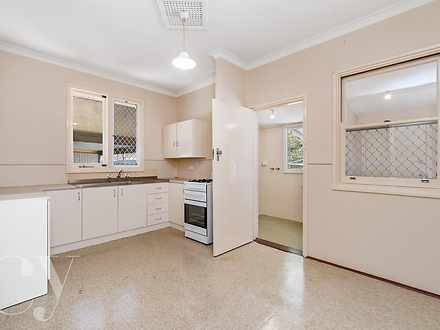14 Bromley Road, Hilton 6163, WA House Photo