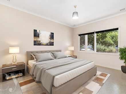 14 Bromley Road, Hilton 6163, WA House Photo