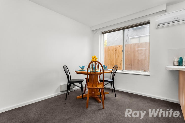2/11 Aberdeen Street, Brunswick 3056, VIC Unit Photo