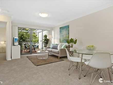 14/46-48 Old Pittwater Road, Brookvale 2100, NSW Apartment Photo