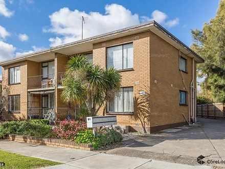 8/81 Bellairs Avenue, Yarraville 3013, VIC Unit Photo