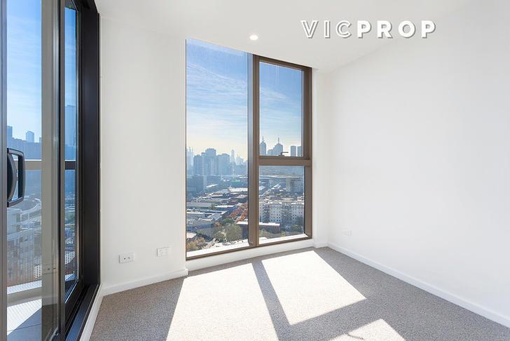 2107/68-70 Dorcas Street, Southbank 3006, VIC Apartment Photo