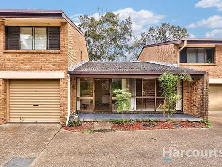12/95 Park Avenue, Kotara 2289, NSW Townhouse Photo