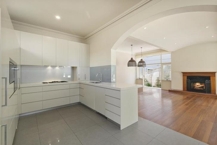 7 Cove Avenue, Manly 2095, NSW House Photo