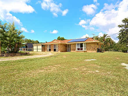 100 Leahy Road, Caboolture 4510, QLD House Photo