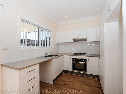 1/59 Paton Street, Woy Woy 2256, NSW Unit Photo