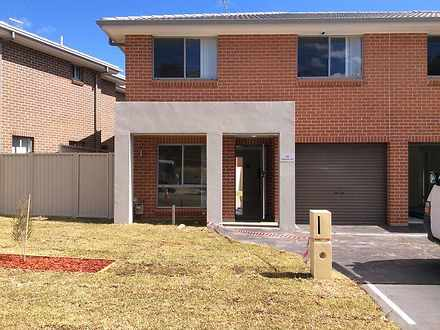 36 Highpoint Drive, Blacktown 2148, NSW Townhouse Photo