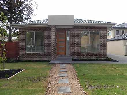 1/113 Koonung Road, Blackburn North 3130, VIC House Photo