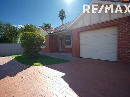 17/11 Crampton Street, Wagga Wagga 2650, NSW Villa Photo