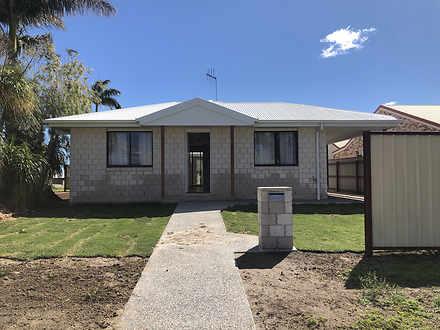 2/11 Leivesley Street, Bundaberg East 4670, QLD Unit Photo