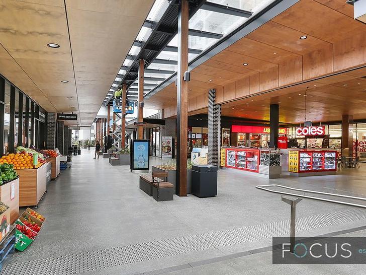 D207/2 Mackinder Street, Campsie 2194, NSW Apartment Photo