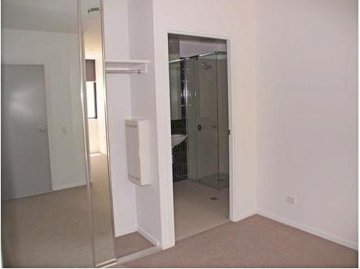 104A/94 Canning Street, Carlton 3053, VIC Apartment Photo