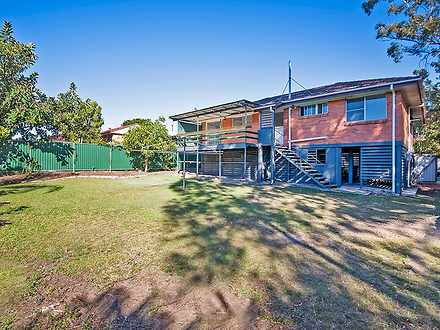19 Fairdale Street, Woodridge 4114, QLD House Photo