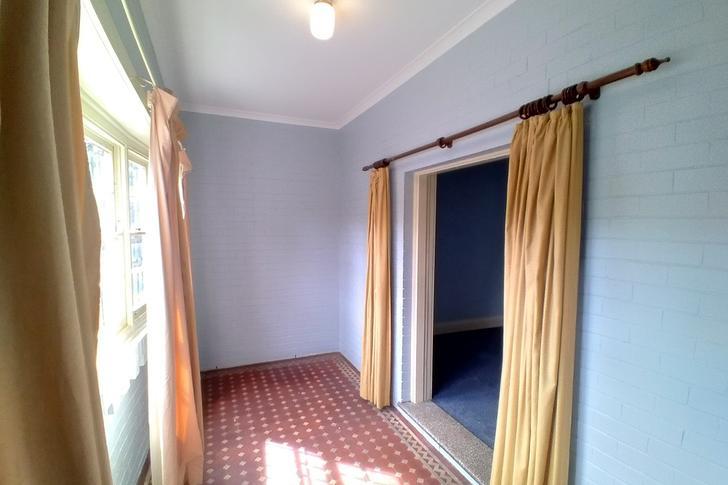 1/31 Chandos Street, Ashfield 2131, NSW Apartment Photo