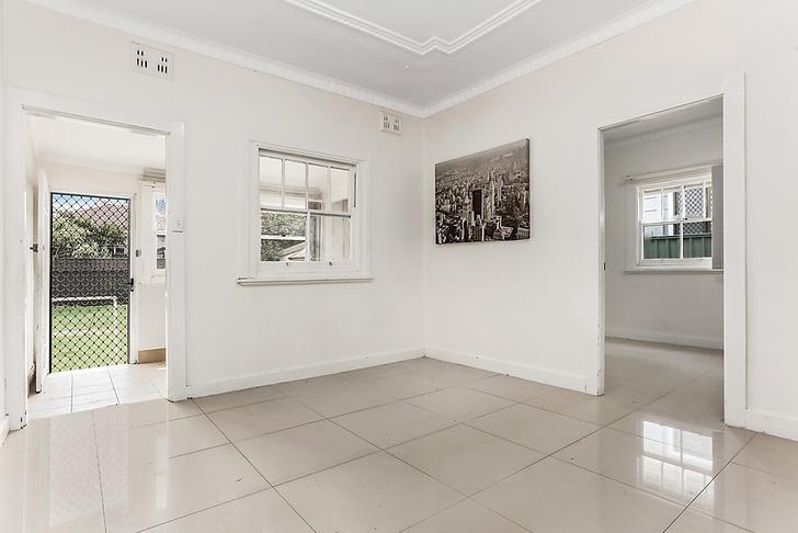 96 Croydon Road, Bexley 2207, NSW House Photo