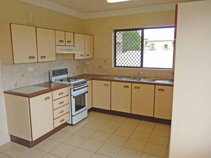 1/44 Lothian Street, Annerley 4103, QLD Unit Photo