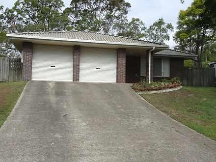 28 Glengallan Place, Durack 4077, QLD House Photo