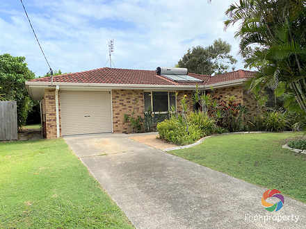 4 Tandara Street, Warana 4575, QLD House Photo