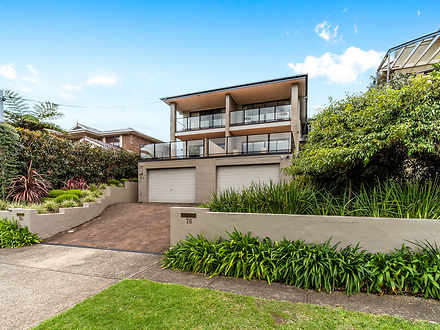 78 Ellery Parade, Seaforth 2092, NSW House Photo