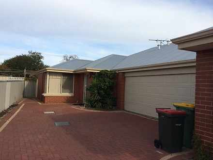 317 Frankel Street, Carey Park 6230, WA Unit Photo