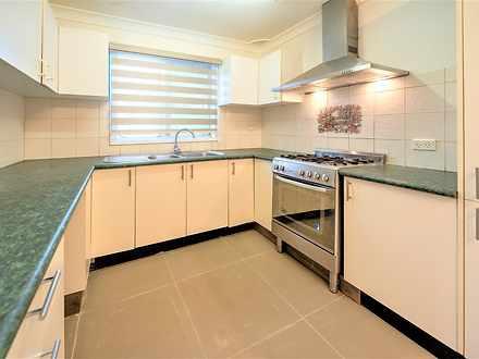 42 St Clair Avenue, St Clair 2759, NSW House Photo