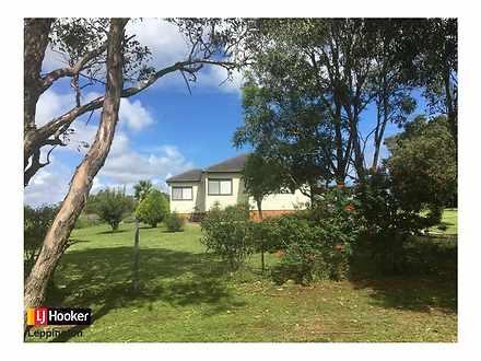 142B Byron Road, Leppington 2179, NSW House Photo