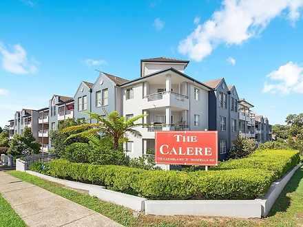 65/118-128 Karimbla Road, Miranda 2228, NSW Apartment Photo