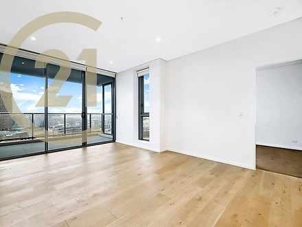 3232/65 Tumbalong Boulevard, Haymarket 2000, NSW Apartment Photo