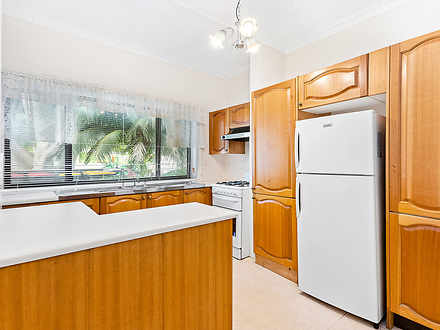 3/680 Old South Head Road, Rose Bay 2029, NSW Apartment Photo