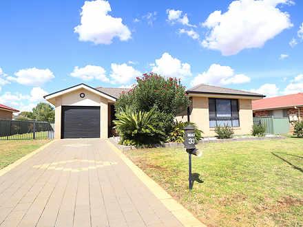 33 Doncaster Avenue, Dubbo 2830, NSW House Photo