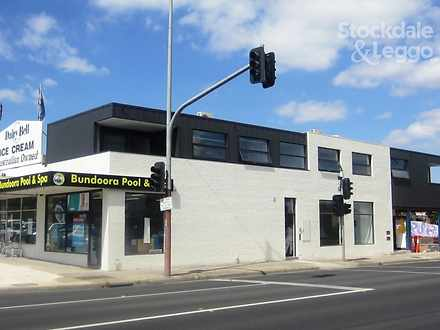 3/527 Grimshaw Street, Bundoora 3083, VIC Apartment Photo