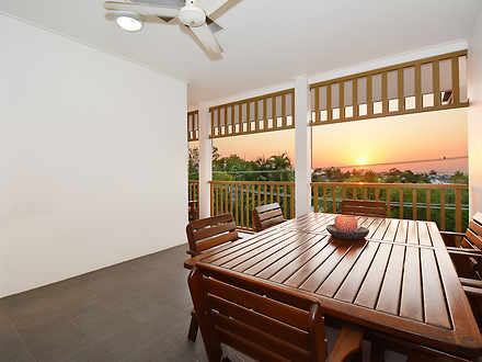 24/22 Mackillop Street, Parap 0820, NT Apartment Photo