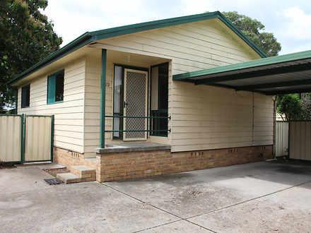 2/22 Attwater Avenue, Cessnock 2325, NSW House Photo