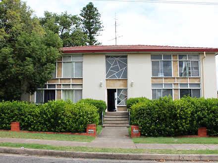 4/21 View Street, Cessnock 2325, NSW Unit Photo