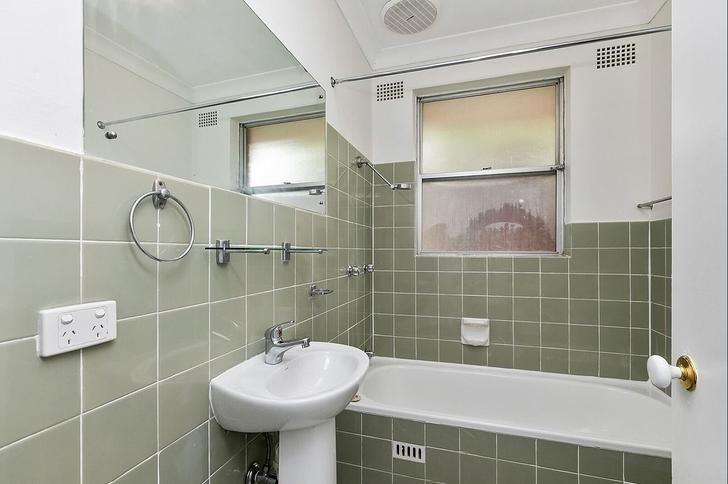 5/47 Herbert Street, Summer Hill 2130, NSW Apartment Photo