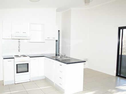 145B Allingham Street, Armidale 2350, NSW Unit Photo