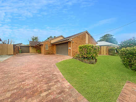 198 Westminster Avenue, Golden Beach 4551, QLD House Photo