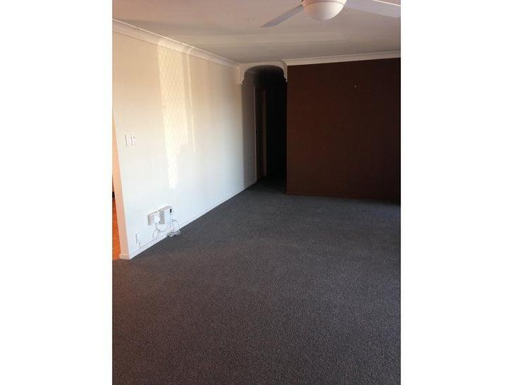 7 Blake Street, Armidale 2350, NSW House Photo