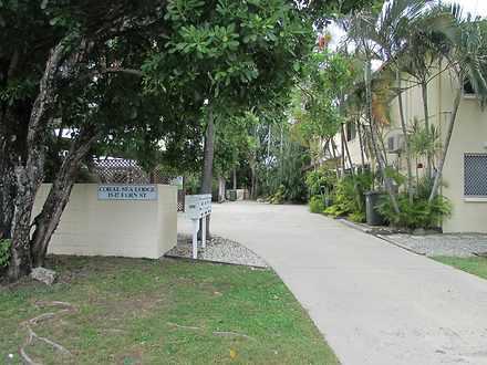 7/15-17 Fern Street, Holloways Beach 4878, QLD Unit Photo