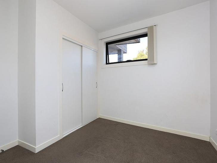 106/699C Barkly Street, West Footscray 3012, VIC Apartment Photo