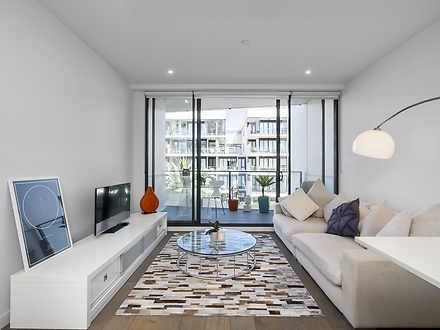328/222 Bay Road, Sandringham 3191, VIC Apartment Photo