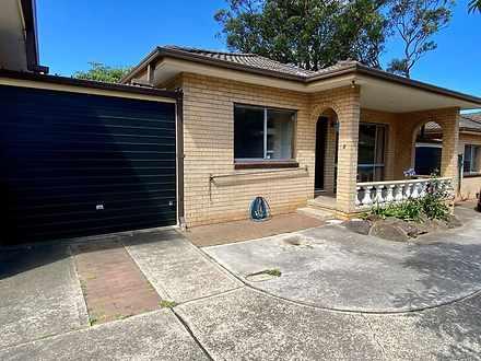 3/35 Gladstone Street, Bexley 2207, NSW Villa Photo