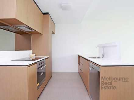 211/201 High Street, Prahran 3181, VIC Apartment Photo