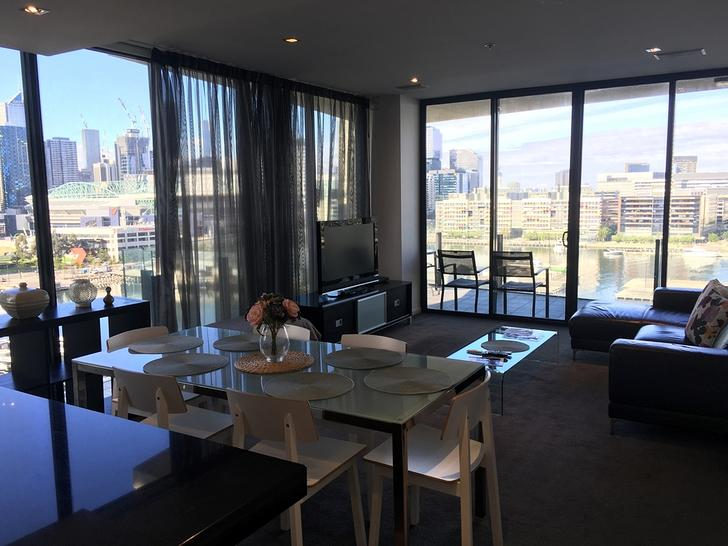 Docklands 3008, VIC Apartment Photo