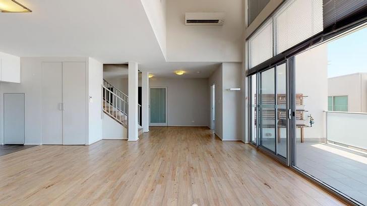16/5 Antonas Road, Northbridge 6003, WA Apartment Photo