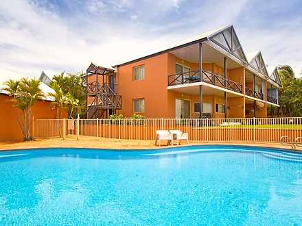 15/49 Carnarvon Street, Broome 6725, WA Apartment Photo